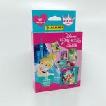 Disney Princess' Live your adventure' Sticker Collection - Multi-Set