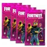 Fortnite Series 2 TC Coll - Bundle 4 bustine TC_Uk