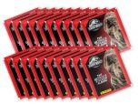 Jurassic World Antology Stk - Bundle 20 bustine_UK