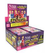 Premier League Adr 20/21 TC Coll PLUS - Bundle Box 36 bb_UK