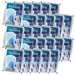 Frozen II 2020 Crystal Hybrid Coll- Bundle 25 bb_UK