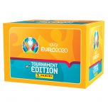 UEFA EURO 2020™ Stk Coll. - Bundle Box 100 bb_UK