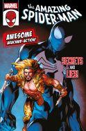 The Amazing Spider-Man Vol. 1 #3