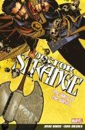 DOCTOR STRANGE VOL.1: TH N.2