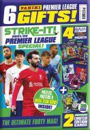 Strike It 126 2021/22 Premier League Special Image 1