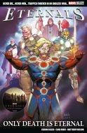 Marvel Select Eternals