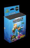 Minecraft Sticker Collection - Multi-set