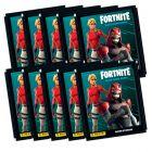 FORTNITE 2020 (2) STK - Bundle box 10 bustine_UK