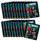 FORTNITE 2020 (2) STK - Bundle box 20 bustine_UK