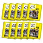 Tour de France 2020 Hybrid Coll - Bundle 10 bustine TC_Uk