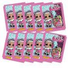L.O.L. Surprise! O.M.G. Stk Coll - Bundle 10 bb_UK