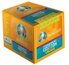 UEFA EURO 2020™ Stk Coll. - Bundle Box 50 bustine_UK