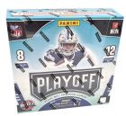 NFL Playoff 2020 Trading Cards - Hobbybox