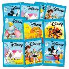 Disney Mix Sticker Collection - bundle of 10 sticker packets