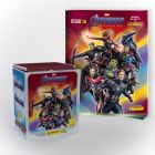 Avengers Infinity War Collection - Bundle of 50 packets + FR