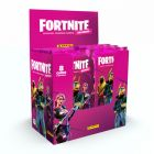 Fortnite Reloaded Trading Card Collection - Bundle of 36 packets