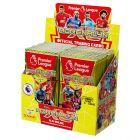 Premier League Adrenalyn XL TCG - Box 50 packets_UK
