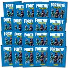 FORTNITE Ready to Jump!STK - Bundle of 20 sticker packets_UK