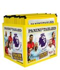 Panini Tabloid Sticker Collection - Bundle of 50 sticker pac
