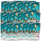 UEFA Euro 2020™ Adrenalyn XL TC - Bundle of 30 TC packets