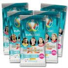 UEFA Euro 2020™ Adrenalyn XL TC - Bundle of 5 TC packets
