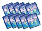 Soul Movie Sticker Collection - Bundle of 10 packs