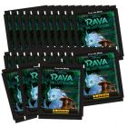 Disney Raya & The Last Dragon Sticker Collection - Bundle of 25 packets