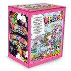 Poopsie Slime Surprise! Sticker Collection - Bundle of 50 packets