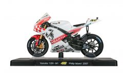 ROSSI BIKE COLLECTION 20 N.11