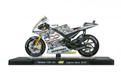 ROSSI BIKE COLLECTION 20 N.15