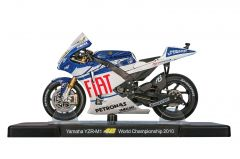 ROSSI BIKE COLLECTION 20 N.17