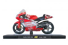 ROSSI BIKE COLLECTION 20 N.18