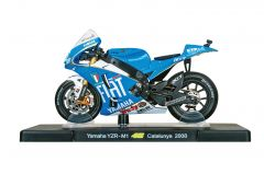 ROSSI BIKE COLLECTION 20 N.19
