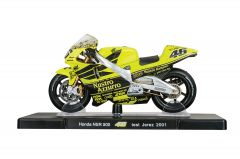 ROSSI BIKE COLLECTION 20 N.21