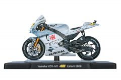 ROSSI BIKE COLLECTION 30
