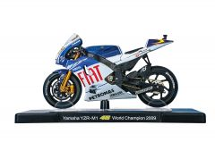 Rossi Bike Collection Issue 32 Image 1