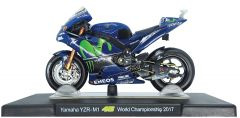 Rossi Bike Collection Issue 34 Image 1