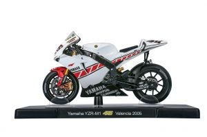 ROSSI BIKE COLLECTION 20 N.12