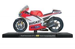 Rossi issue 23 1