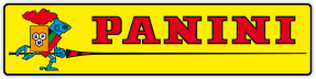 Welcome to the official Panini website