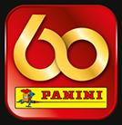 Panini 60